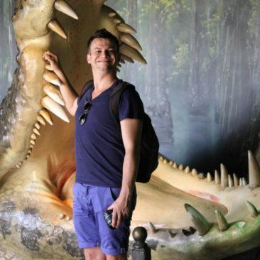 Zoo de Sydney