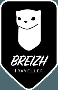 Breizh Traveller