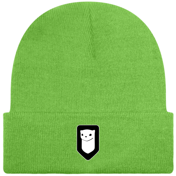 lime-green_face