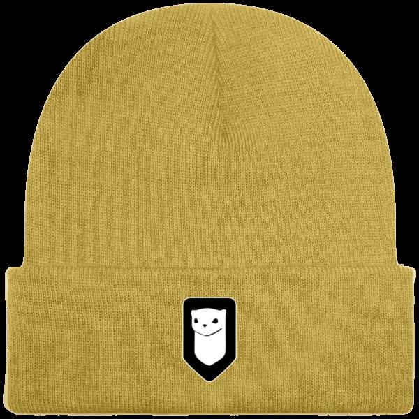 mustard_face