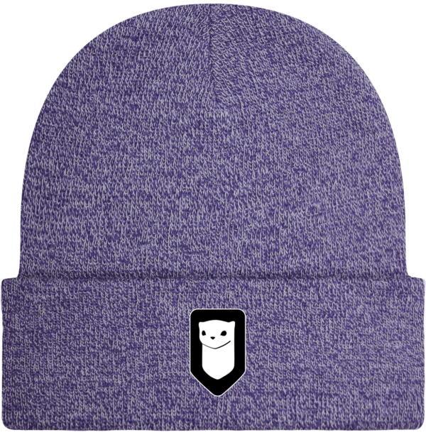 heather-purple_face