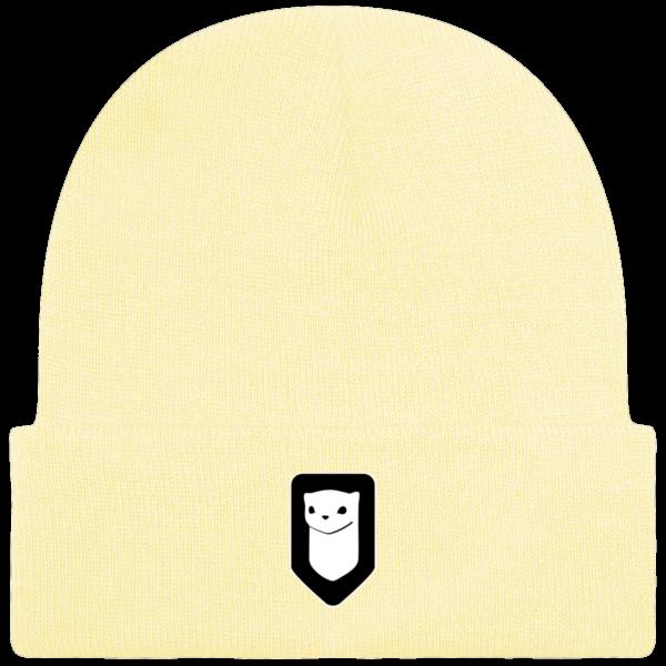 pastel-lemon_face