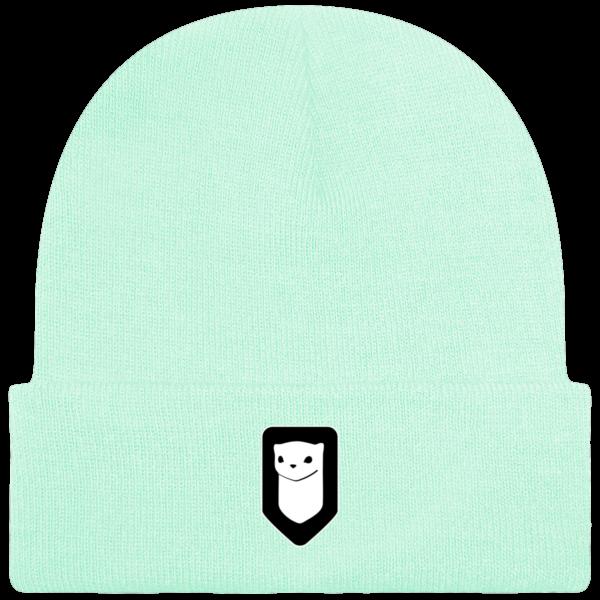 pastel-mint_face