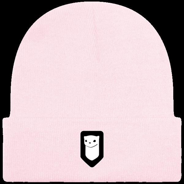 pastel-pink_face