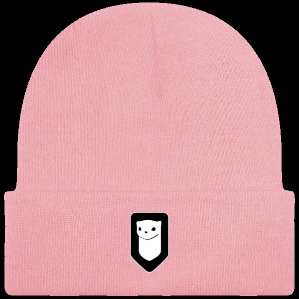 dusky-pink_face