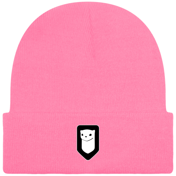 true-pink_face