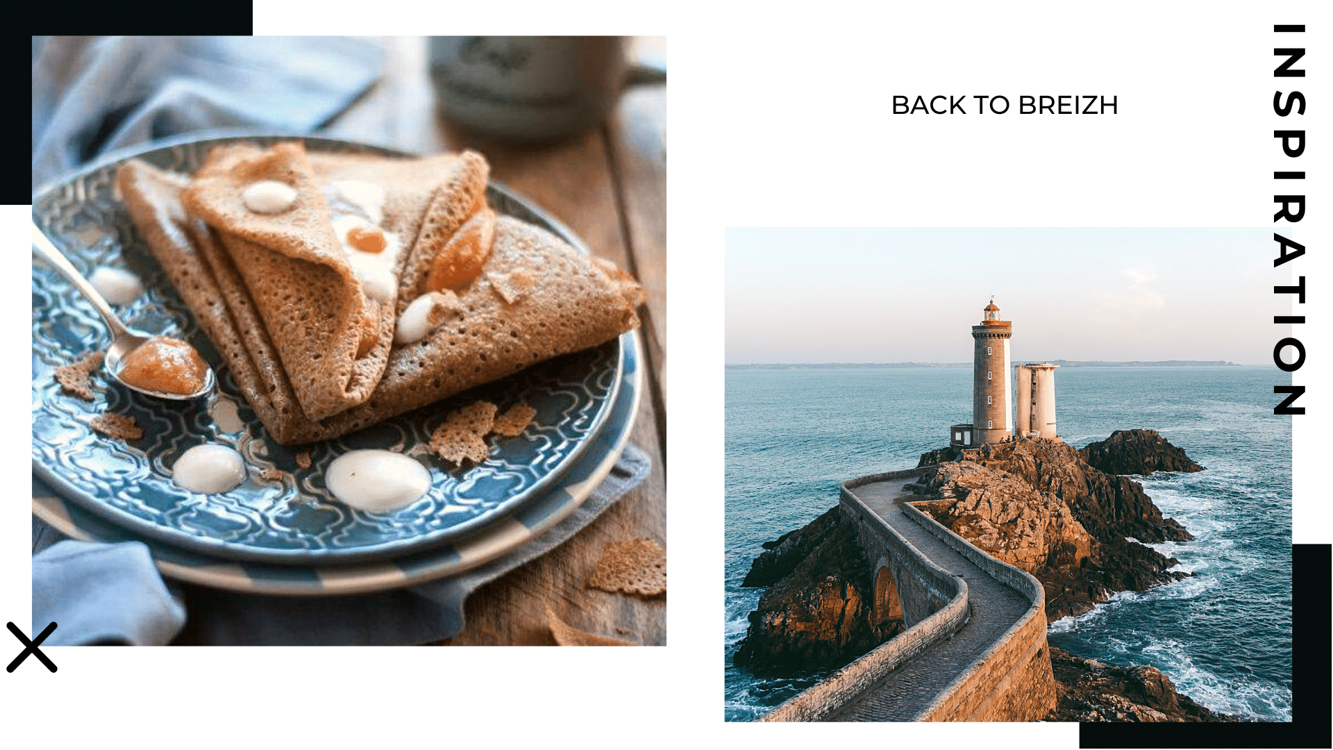 Breizh Traveller marque éthique Bretonne. Vêtements coton 100% biologique