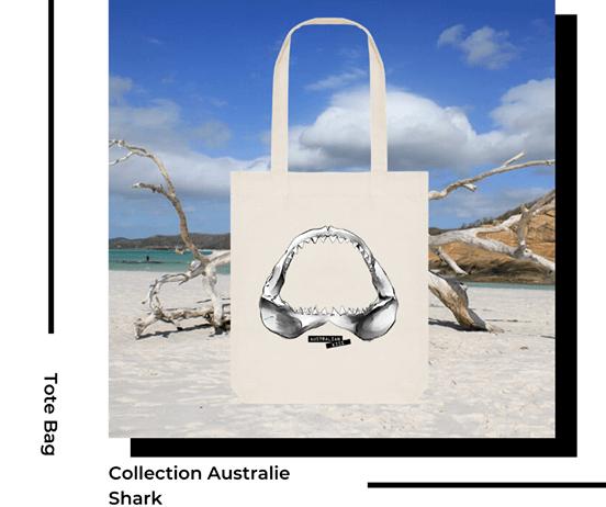 Breizh Traveller marque Bretonne créateur français de vêtements en coton bio, de tote bag, d'objets de décorations