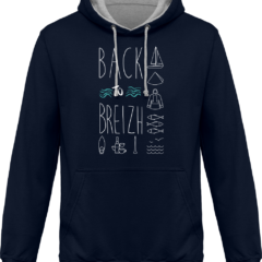 new-french-navy-heather-grey_face