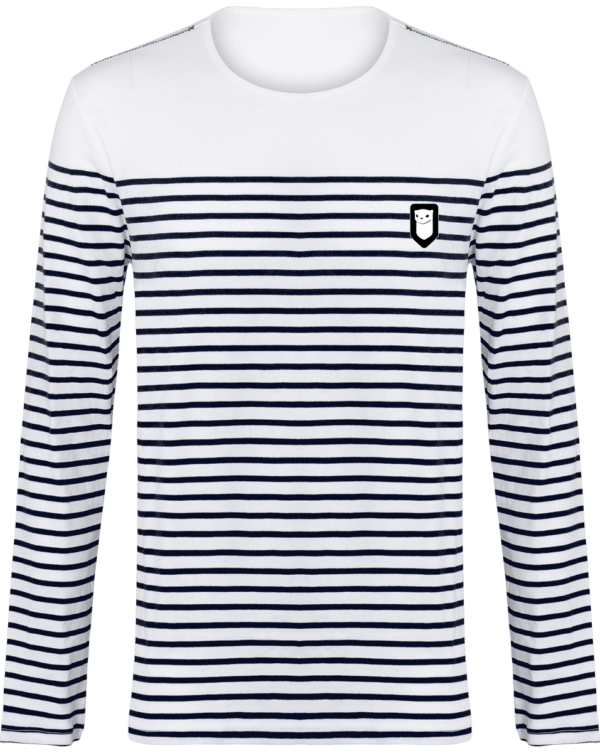 striped-white-navy_face