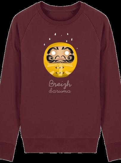 burgundy_face