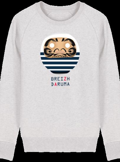 cream-heather-grey_face