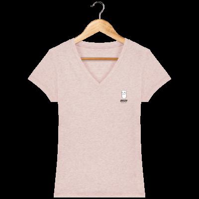 cream-heather-pink_face