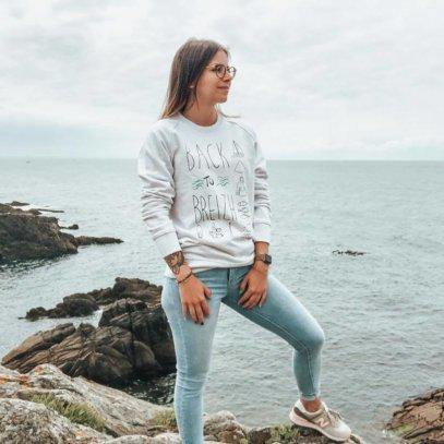 Breizh Traveller marque éthique France