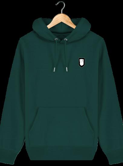 11484825-unisex-hoodie-sweatshirt-350g-m-cruiser-sweat-a-capuche-unisexe-broderie-logo-hermine-face.png