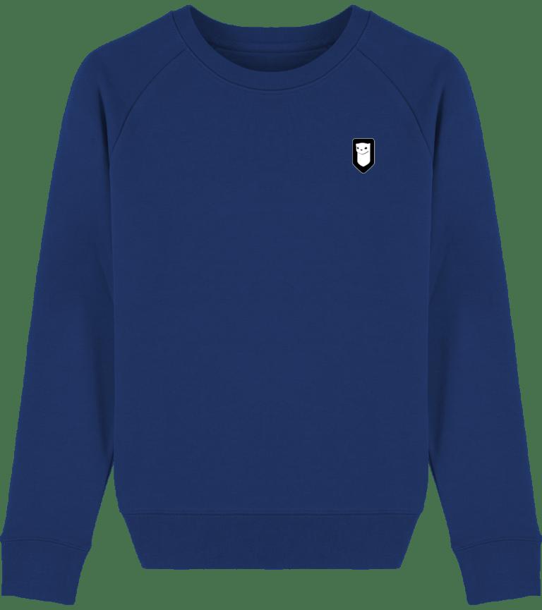 majorelle-blue_face