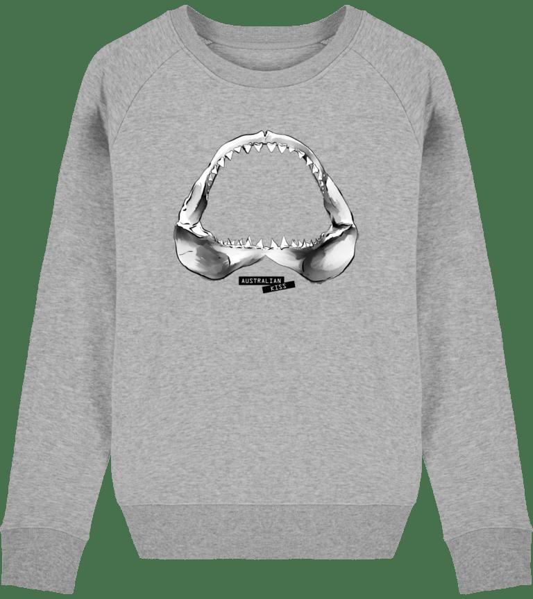 heather-grey_face