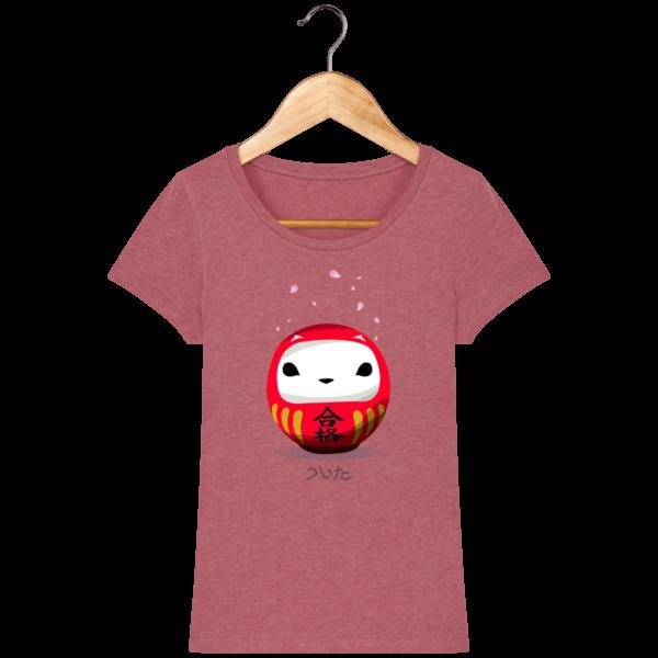 heather-cranberry_face