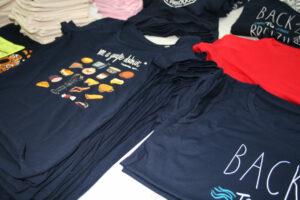 vêtements bretons